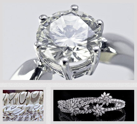Norwalk Pawn Shop >> Cash Loan For Gold Pawn Shop Norwalk Best Place To Buy